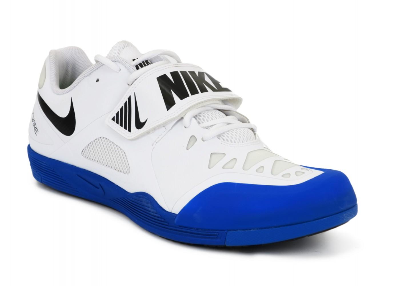 Nike. ZOOM JAVELIN ELITE II.