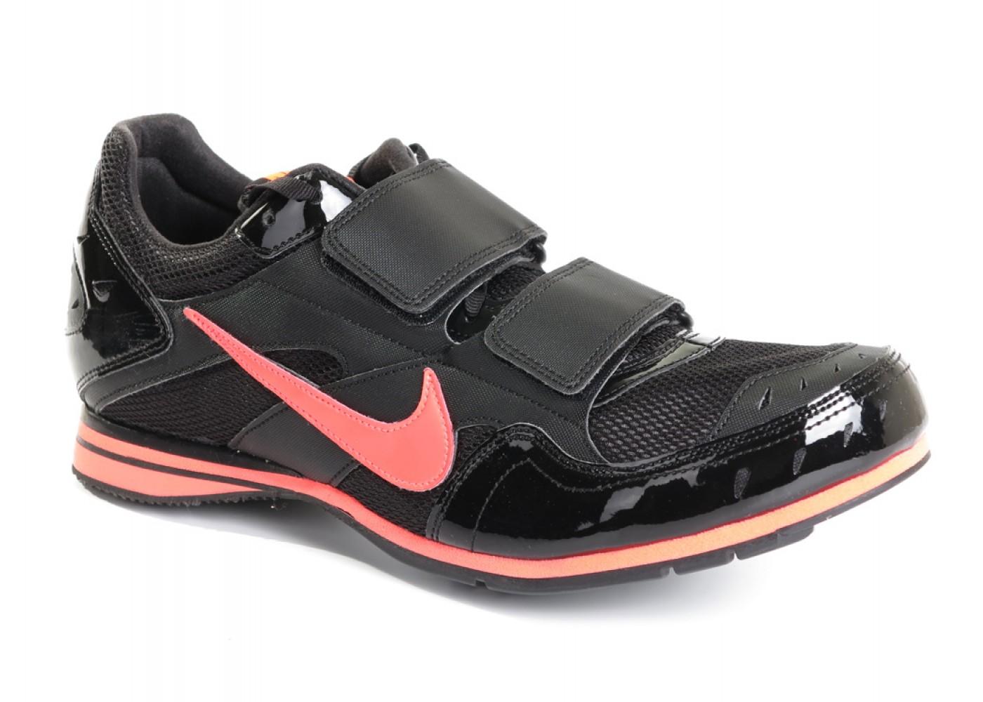 Nike. ZOOM TRIPLE JUMP 3.