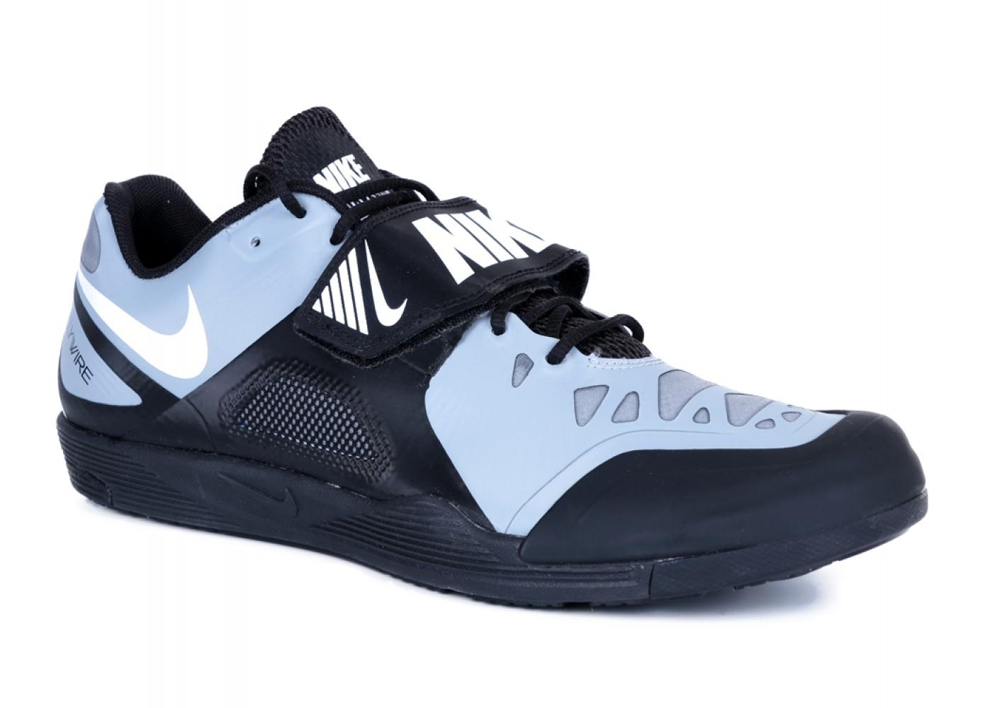 Nike ZOOM JAVELIN ELITE II.