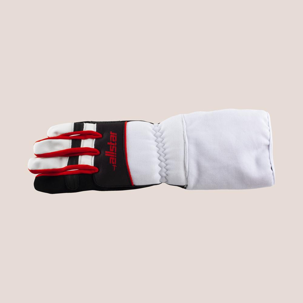 Перчатка фехтовальная универсальная Allstar